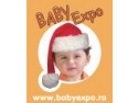 lansari. Lansari senzationale la BABY EXPO, Editia 24 de Iarna !