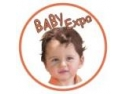 Junior Baby. BABY EXPO se extinde !