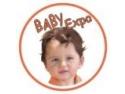 editia 42 de primavara. Noutati la BABY EXPO, Editia 25 de Primavara !