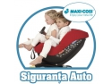 BABY EXPO - Cele mai sigure si confortabile scaune auto pentru copii