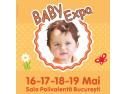 BABY EXPO 2019