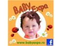 clauze speciale  clauza de confidentialitate. Oferte speciale la BABY EXPO, Editia 34 de Primavara !