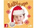 BABY EXPO Editia 33 de Iarna