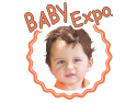 concursuri. BABY EXPO, Editia 51 de Toamna