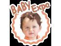 lansari produse. BABY EXPO, Editia 51 de Toamna