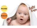 Noutati la BABY EXPO