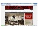 florarie online premium. S-a deschis Primul Mall Online cu Mobila Premium din Lemn Masiv - VanzareMobila.ro