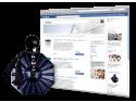 Oriflame + Facebook la urmatorul nivel