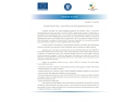 Trencadis lansează Fortype – produs dedicat comunicării organizaționale securizate muay