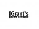 campanii adwords. Descopera Grant's. Spune-ti povestea!