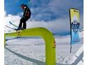Cât de eficient este să-ți promovezi iarna afacerea cu steaguri publicitare trasee de walking ivv