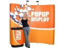 roll-up 85. expodesk