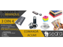 promotionale. materiale promotionale