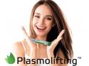 ana- maria. Metoda Plasmolifting poate fi combinată cu fire bioabsorbabile, pentru a elimina inflamaţiile și edemele, ajutând la regenerarea şi stimularea ţesuturilor.