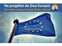 steaguri. steag UE