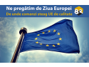 steaguri lacrima l. steag UE