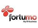 plati. Cea mai mare platforma pentru plati SMS, Fortumo este acum disponibila in Romania