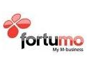credi prin sms. Platforma internationala de plati prin SMS Fortumo.ro a fost lansata in Serbia