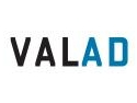 Valad secures letting in Bucharest to Italian steel giant