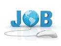 Evolutia locurilor de munca in prima jumatate a anului 2011