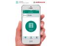 Prin parteneriatul dintre Seamless şi furnizorul de soluţii e-commerce Webecom Peste 440 de magazine online au acces la soluţia de plată cu SEQR