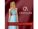afiliat. Cristallini a intrat in reteaua de marketing afiliat 2Parale