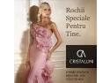 boutique. cristallini_rochii_de_seara