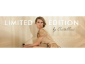 no limit. Limited Edition by Cristallini