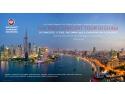 Orchestra Simfonică București: 20 de concerte, 7 orașe și un turneu extraordinar in China