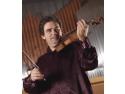 Orchestra Simfonică București prezintă: Mozart, Geniul