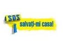 Mi. SOS-salvati-mi casa te invata sa-ti reSOScitezi casa numai la PrimaTV!