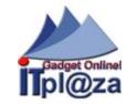 Primul serviciu de inchiriere sisteme GPS din Romania