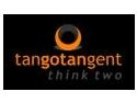Estudio Tango Real - Cel mai nou loc unde inveti sa dansezi tango argentinian din 15 septembrie 2008
