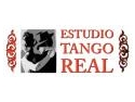tango argentinian. Tango argentinian: Esential si Tentant