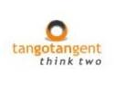 Tango argentinian: un hobby la moda in 2009