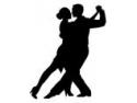 barrio de tango. Primavara asta revolutionam conceptul de... CADOU! - Abrazos de Tango (Imbratisari de Tango)