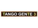 TANGO GENTE - eveniment de tango argentinian - element din patrimoniul UNESCO