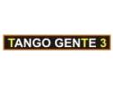 barrio de tango. TANGO GENTE - eveniment de tango argentinian - element din patrimoniul UNESCO