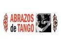 tango gente. Primavara asta se poarta TANGO-ul... CADOU!