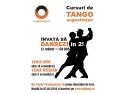 zilele tangoului argentinian la timisoara. Detalii pe www.milonga.ro