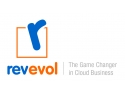 Revevol. Revevol Group - Cool Vendor