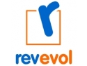 Revevol Romania Appnor MSP Google Apps Google Enterprise Cloud. The Game Changer in Cloud Business