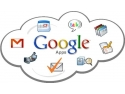 primul server cloud. Google Apps
