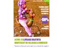 Lumea Copiilor magazin online cu transport gratuit. Hainute premium cu livrare gratuita!