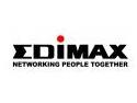 cadou de casa noua. Securizati-va casa sau biroul, cu o noua camera internet wireless de la Edimax