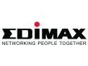Edimax completeaza seria nMax cu Router-ul Gigabit Broadband Wireless 802.11n