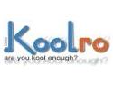 Koolro.com - un site social si interactiv al comunitatii romanesti din America si Canada