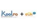 Koolro.com si eOk.ro va aduce gratuit toata muzica romaneasca in casa voastra