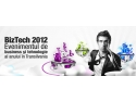 eveniment de business si tehnologie. BizTech Oradea 2012