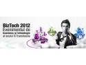biztech oradea 2011. BizTech Oradea 2012